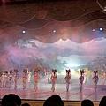 20121208-圓明園秀-09