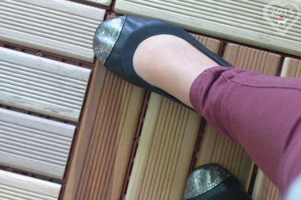 20130211-ys鞋-01