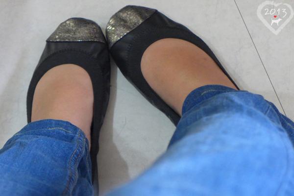 20130211-ys鞋-02