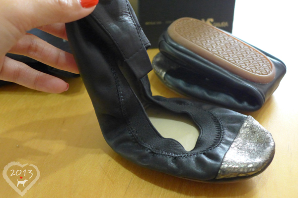 20130211-ys鞋-03