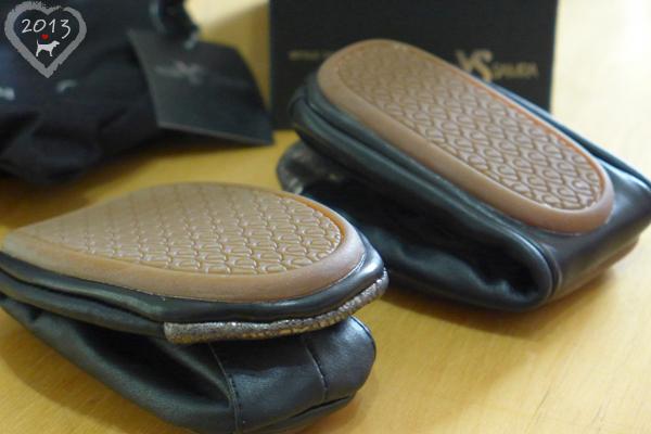 20130211-ys鞋-04