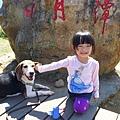 20130212-初三日月潭-09
