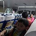 20121209-珠海-09