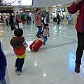 20121209-珠海-11