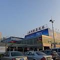 20121209-珠海-12