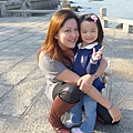 20121209-珠海-14