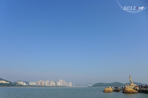 20121209-珠海-15