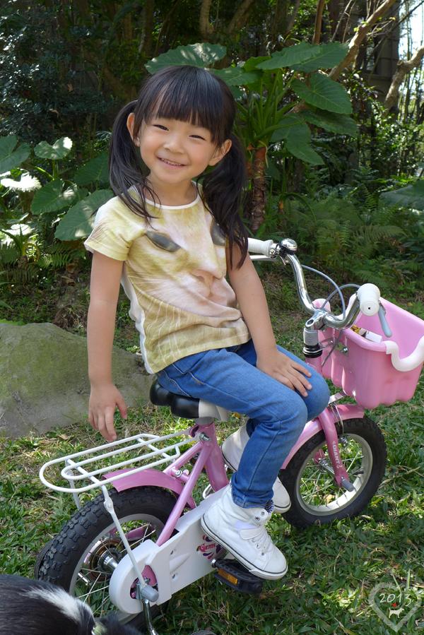 20130217-腳踏車-01