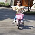 20130217-腳踏車-03