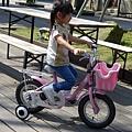 20130217-腳踏車-05