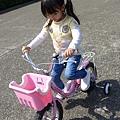20130217-腳踏車-06