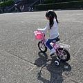 20130217-腳踏車-07
