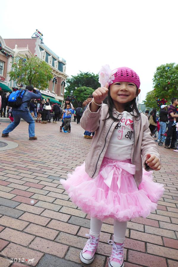 20121206-迪士尼遊行-14
