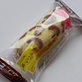 20130321-香蕉芭娜娜-10