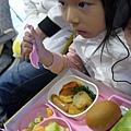 20130317-長榮KT機-05