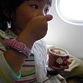 20130317-長榮KT機-18