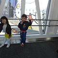 20130317-長榮KT機-26