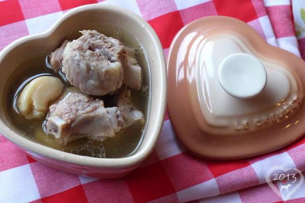 20130331-新加坡風味肉骨茶-01