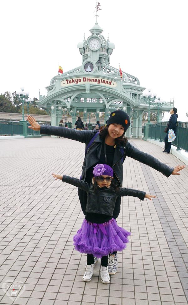 20130318-東京迪士尼-22