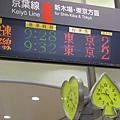 20130318-東京迪士尼-42