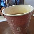 20130318-奧爾良咖啡館-01