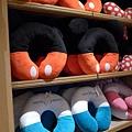 20130318-迪士尼商店-04