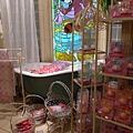 20130318-迪士尼商店-05