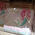 20130318-迪士尼商店-06