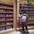 20130318-迪士尼商店-08