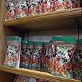 20130318-迪士尼商店-11