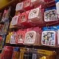 20130318-迪士尼商店-12