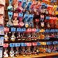 20130318-迪士尼商店-15