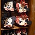 20130318-迪士尼商店-16