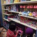 20130318-迪士尼商店-17