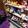 20130318-迪士尼商店-19