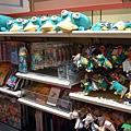 20130318-迪士尼商店-20