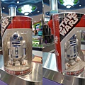 20130318-迪士尼商店-22
