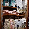20130318-迪士尼商店-23