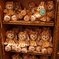 20130318-迪士尼商店-24
