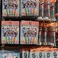20130318-迪士尼商店-25