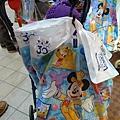 20130318-迪士尼商店-28