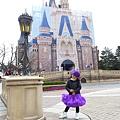 20130318-灰姑娘城堡-18