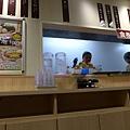 20130318-東京車站拉麵-04
