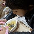 20130318-東京車站拉麵-07
