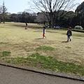 20130319-北之丸-05