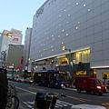 20130319-新宿-01