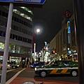 20130319-新宿-04