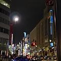 20130319-新宿-17
