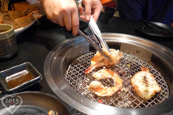 20130414-禧太燒肉-06