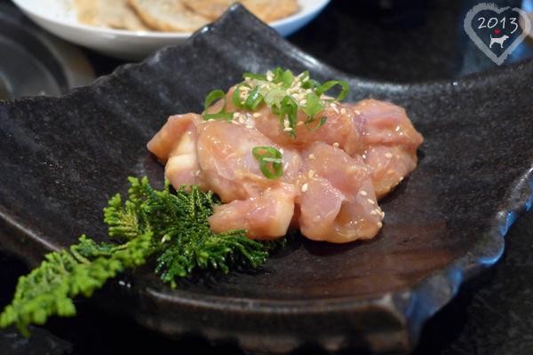20130414-禧太燒肉-13